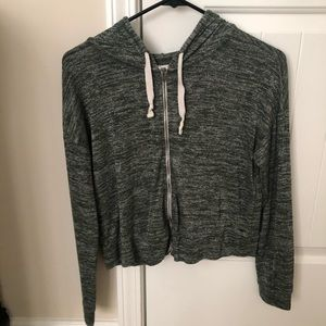 🥳 3 for $15 American Eagle jacket